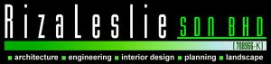 rizaleslie-logo